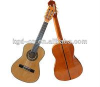 high quality Flamenco guitar