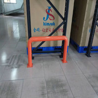 Heavy Duty Anti Rust Cold Pallet