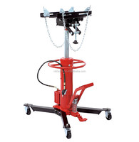 Transmission Jack 0.6t /0.5t high quality best price