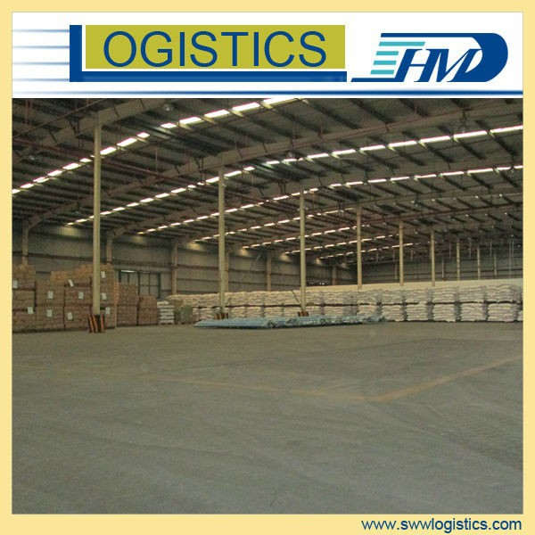 Guangzhou Warehouse for renting --Skype:sunnylogistics102