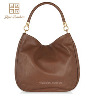 China versse brand wholesale suppliers shoulder bags for woman