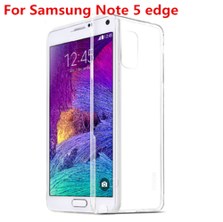 Mobile cover for iphone 5 in bulk from china, color printing case for samsung galaxy note 5 edge, case cover for samsung ga