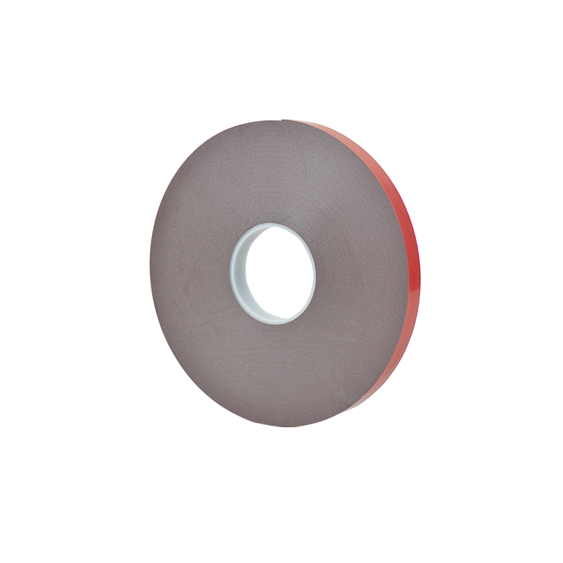 Waterproof Self Adhesive Acrylic VHB Foam Tape