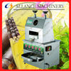 /product-gs/73-electric-type-sugar-cane-juice-extracting-machine-0086-18790279329-1886009894.html