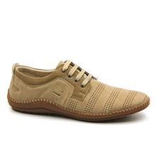 new style comfortable casual shoes men shoes special for summer