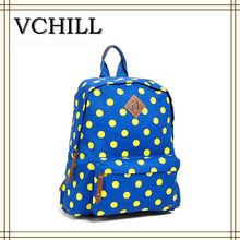 cheap price china wholesale school bags backpack for kids