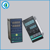 Digital reasonable price K Type Thermocouple With Relay Ssr Temperature Controller For Injection Molding Machine