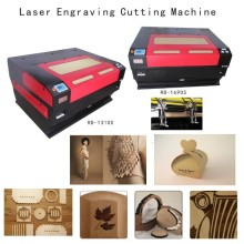 wood, acrylic, fabric, glass laser sintering machine for sale