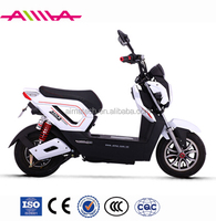 Made in China modern design factory price electric scooter motorcycle electric dirt bikes for adults