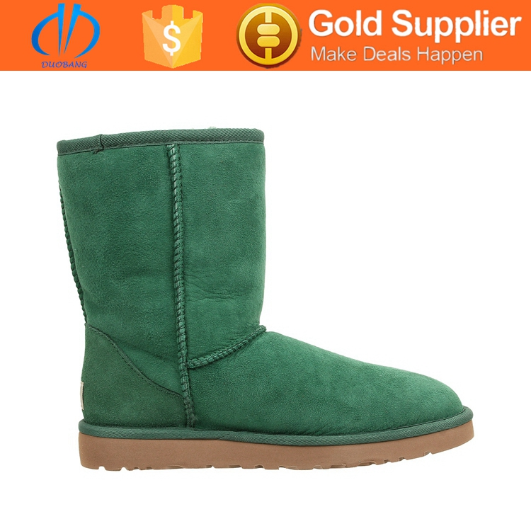 pretty best sales snow boot for woman