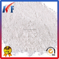 Color pigment 2016 Hot Sell Titanium Dioxide powder
