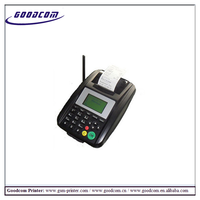 Mobile Recharge Machine support to Do Recharge via SMS/GPRS/USSD/STK Mode and Print Voucher