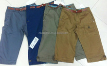 Mens fabricante stock lot <span class=keywords><strong>bermudas</strong></span> short