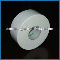 Junbo Roll Toilet Tissue