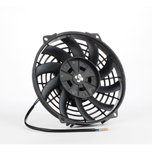 Best price of 9 inch electric motor cooling fan