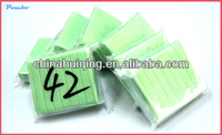 HOT!! High Quality Low Price Wholesale Polymer Clay