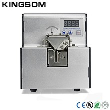KS-1050C Screw Presenter M1.0-5.0 Adjustable Automatic Screw Feeder Manufacturer