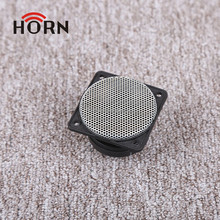 NEW 2016 Arrival With Professional Manufacture Car Tweeter