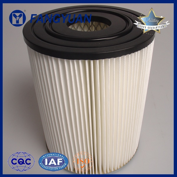 Workshop Wet/Dry Vacuum Cartridhe Filters