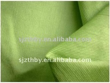 80% polyester 20% cotton blend poplin textile pocket fabric