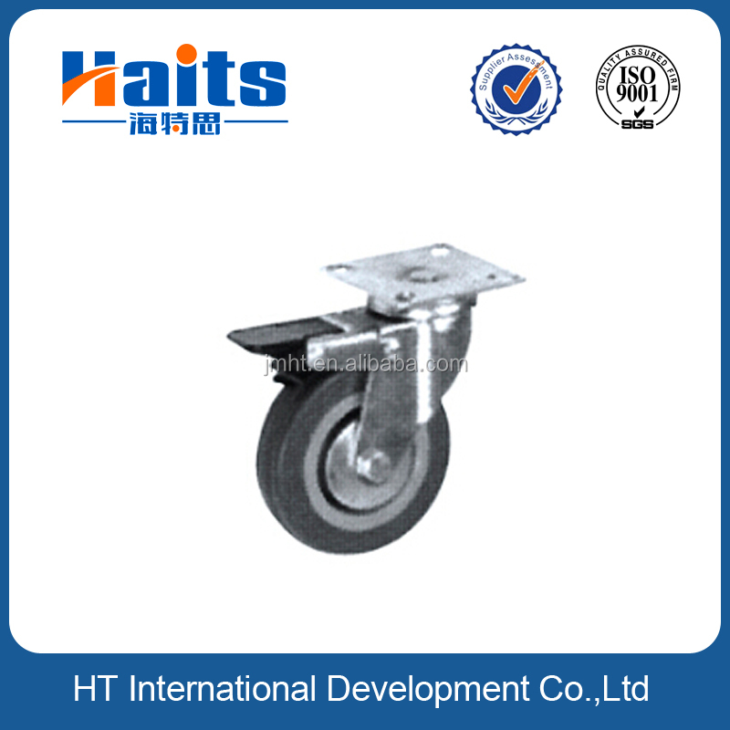 China hot sale high quality barrow caster