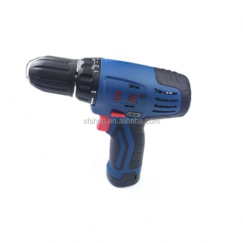 hot sale lutool cordless drill