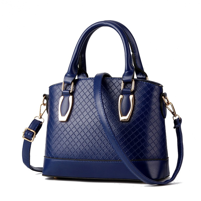Manufacture Wholesale Factory Direct Pricing For Designer Handbags Latest Girls Handbags