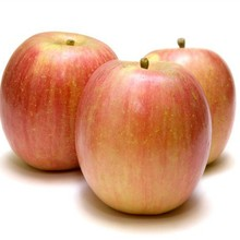 Fresh China perfumed Fuji apple/high quality and cheap