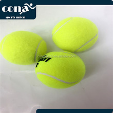 Hot selling Top Quality tennis balls wholesale tennis balls for traning