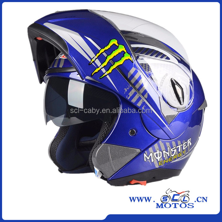 SCL-2016030070 hot wholesale high quality motorcycle helmet motorcycle