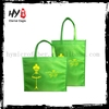 New design non-woven shopping bag, shopping tote bags, promotion shopping bag with great price