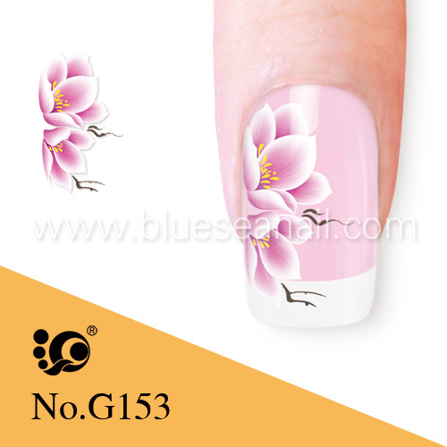 airbrush paint for nail art, nail decals