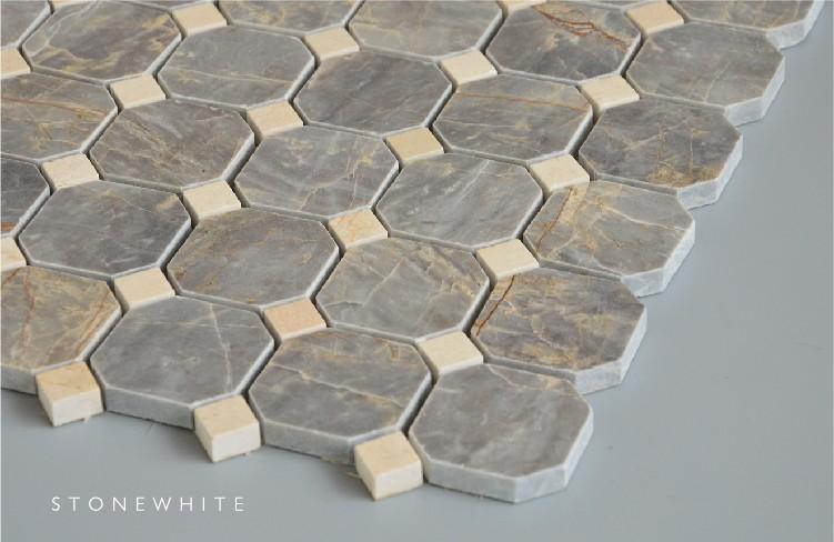 Moderne keuken ontwerp oman marmer marmer product id:60509950777 ...