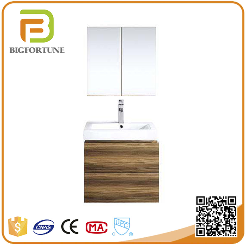 600*460*580 skillful manufacture ready made bathroom cabinet ready made bathroom cabinet