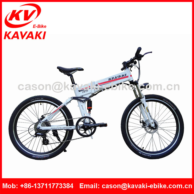 Cheap 3 Wheel Motorcyle/Motor Kavaki Dump Adult Used 60volt Mini Cargo Electric Motorcycle