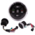 Waterproof marine player audio hot sales