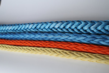 Best Buy Ship Uhmwpe Synthetic Mooring Rope