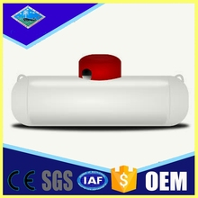 Factory supply bsa fuel tank made in CHINA pass CE certification