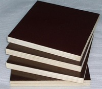 Plastic plywood 5 x 10 home depot,fiberglass reinforced plywood panels,plywood display showcase