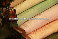 Best selling product in jacquard towel