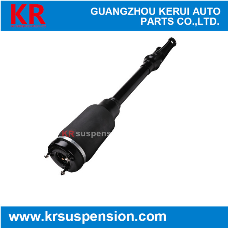 Wholesale <strong>Mercedes</strong> <strong>W164</strong> Front Air Suspension Shock 164 320 45 13
