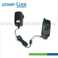Wall/travel UK charger for SRH3500/SRH3800.rapid and intelligent
