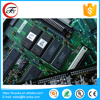 RoHS UL Custom Precision pcb circuit board, multilayer pcb, oem pcb importer