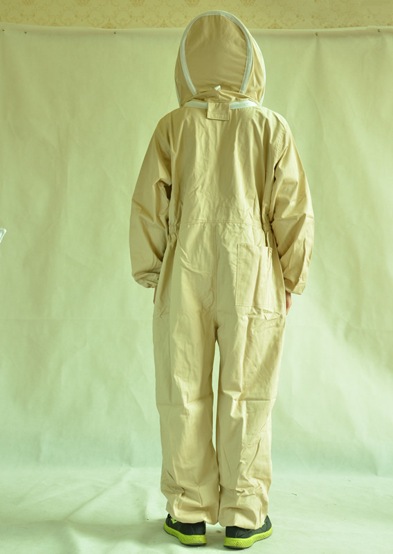 Beekeeping Suits Beekeeping Protective Clothing Bee Protection Suit