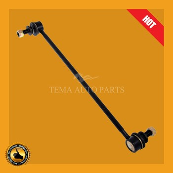 48820-02070 steering adjustable stainless steel right Rack end for TOYOTA factory price