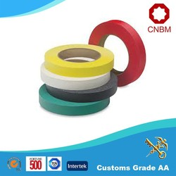 Embroidery Acrylic Adhesive Double Sided Tape, Tissue Double Sided Tape