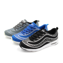 Cool Athletic Comfortable Air Style Sport Shoes