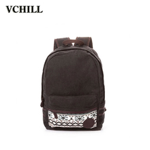Custom Made Polyester Backpack Manufacturers China