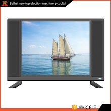 Good after-service hot products tv branded lcd tv