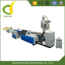 stable quality various styles hdpe pipe joint machine